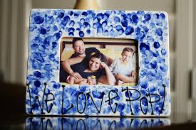 cool Father-Day-Picture-Frames-free download