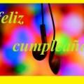happy birthday song in spanish