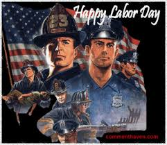 happy-labor-day-2015-canada-usa