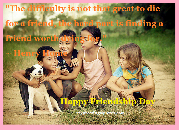 Friendship day fb pictures for timeline