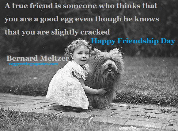 Good friendshipday pictures for whatsapp