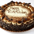 Happy Birth Day Italian Wishes & Greetings