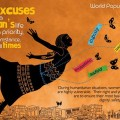 World Population Day theme 2015