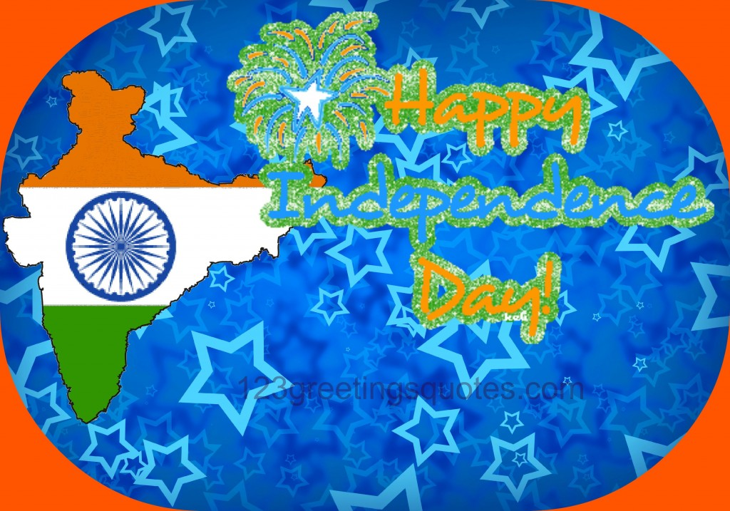 Independence day Speech English font PDF download 4 high school Students