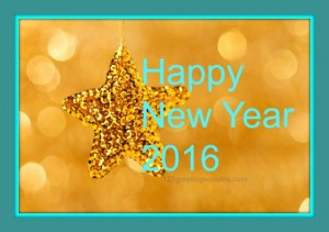 Good Happy new year 2016 first wishes