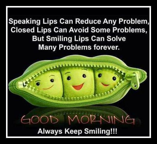 funny morning quotes