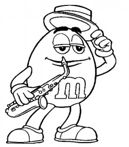 M&M-Coloring-Pages-for-kids