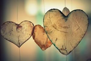 Romantic LOVE POEMS for HIM - Husband Boyfriend