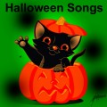 halloween-songs-for kids