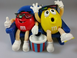 m&m coloring pages