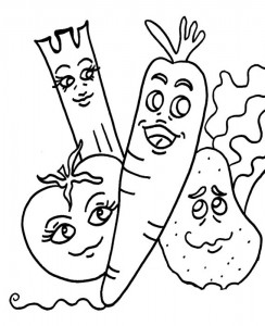 fun coloring pages to color free download