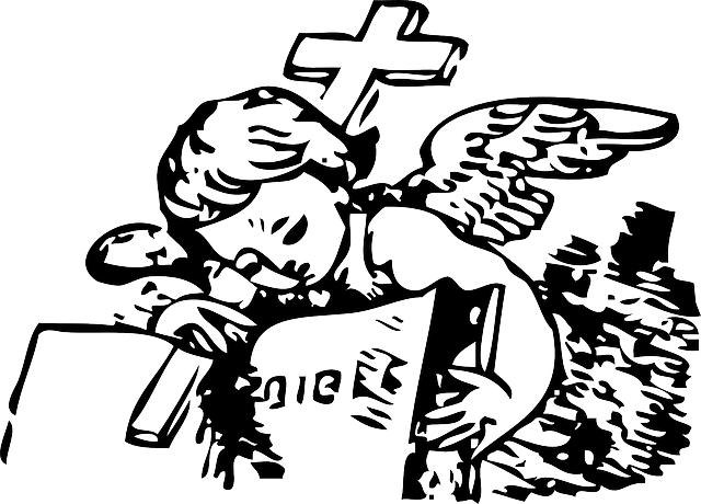 Christian Coloring Pages for Kids from Bible