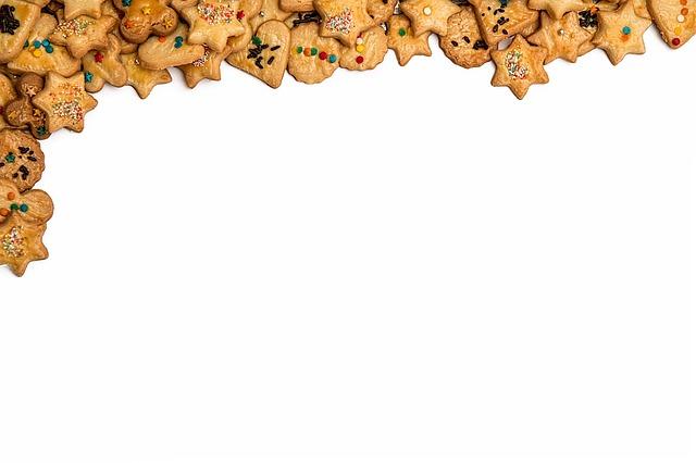 Christmas borders - Free to Print & Download