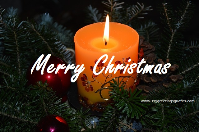 Customized Merry Christmas 2015 Wallpapers Images