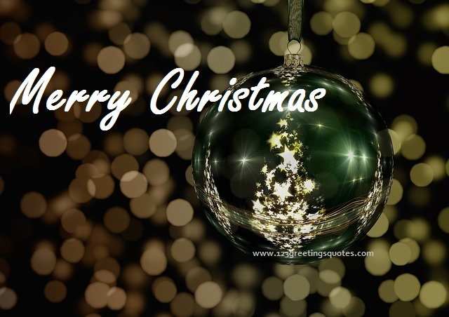 Customized Merry Christmas 2015 Wallpapers PicturesGreetings