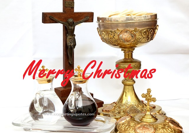 Customized Merry Christmas 2015 Wallpapers wishes