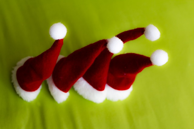 Famous Quotes about Christmas {21 X-Mas Popular Words}