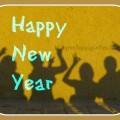 Happy new year 2016 Wish Videos January 1st Whatsapp Facebook 4 Friends