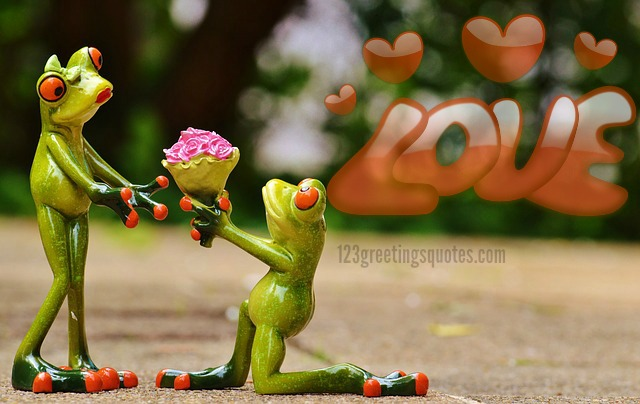Funny Valentines Day Romantic wishes