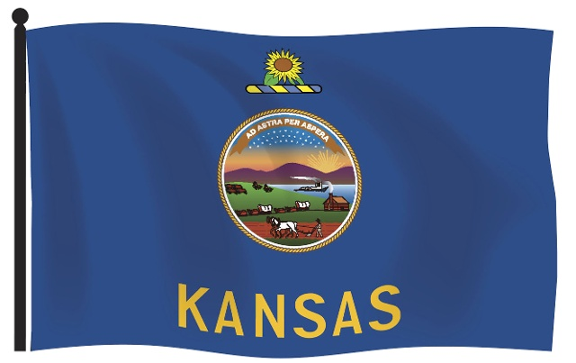 Happy Kansas Day Images Birthday Celebrations Activities {Events}