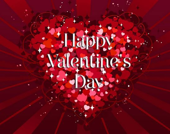 Valentines Day Romantic Images Wallpapers BF GF Pictures Love Greetings {E- Cards} (2)