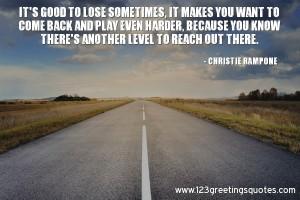 Amazing Inspirational Quotes`