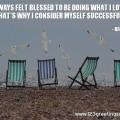 Attitude Inspirational Quotes