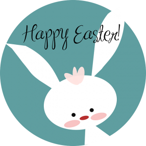 Easter Bunny 2016 Pictures HD