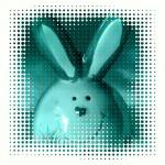 Easter Bunny Image HD