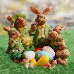 Easter Bunny Images HD