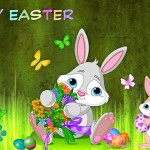 Easter Bunny Pictures HD