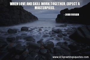 Excellence inspirational quotes