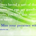 Farewell quotes for Seniors - Juniors School College & Office