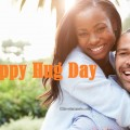 Hug Day Wallpapers