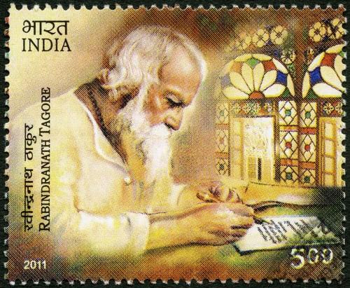 Rabindranath Tagore Works