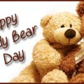 Teddy Day Facebook Status