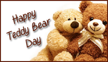 Teddy Day Facebook Status