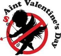 Anti Valentines Picture Images for facebook & Whatsapp