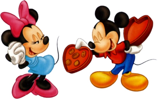beautiful valentines day images for Kids