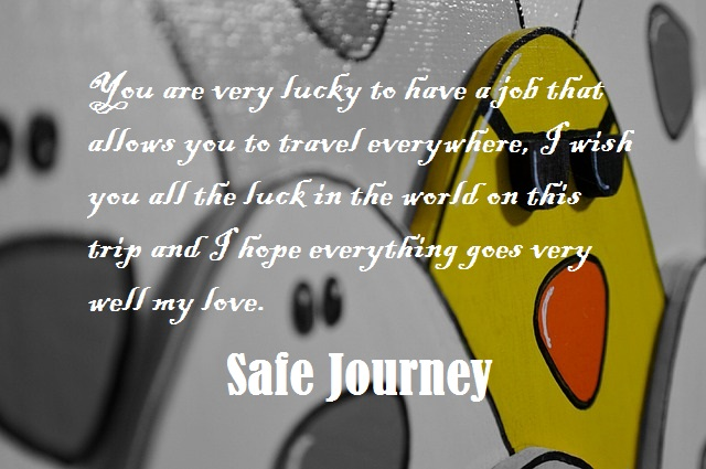How to say happy journey in hindi happy journey wishes travelling quotes bon voyage messages m4hsunfo