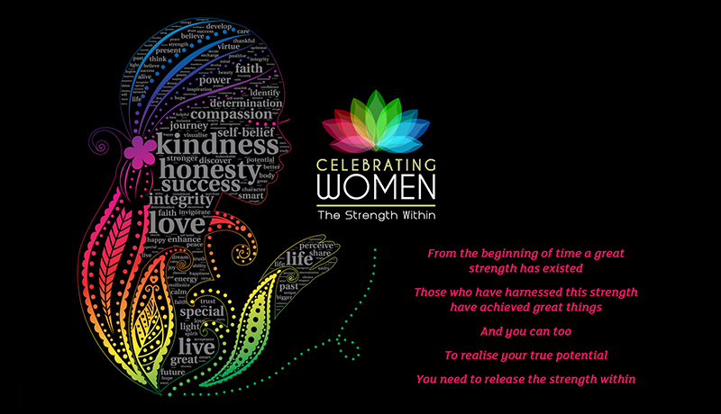 Women's Day