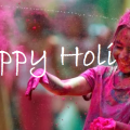 Display Pictures {DP} for Holi