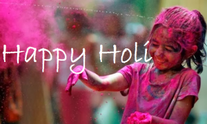whatsapp hike facebook Display Pictures {DP} for Holi