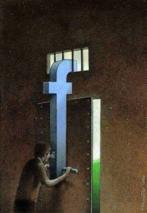 best Facebook childhood status