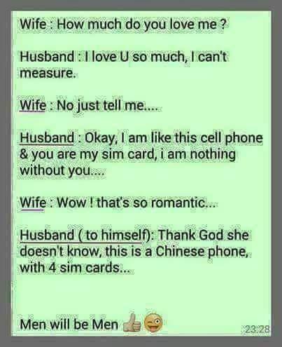 best childhood status for whatsapp