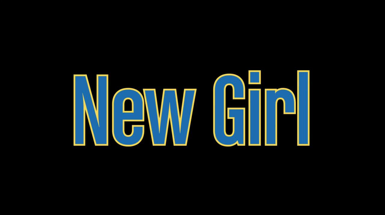 cover pics for girls