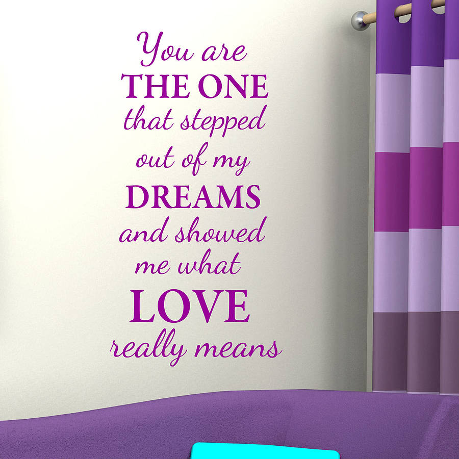Inspirational Phrases Best Inspirational Romantic Quotes And Sayings About Love  Best