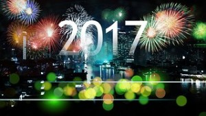 Happy New Year Images 2017 Best Pics Wishes to Friends