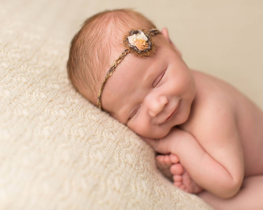 new-born-baby-girl-images-free-download