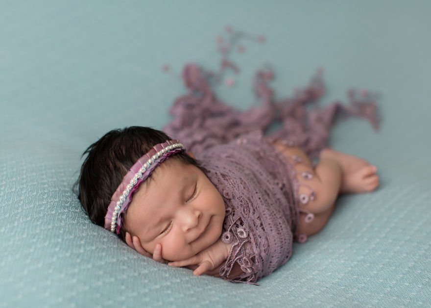 newborn-baby-girl-images-free-download